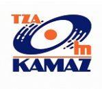 tza_kamaz