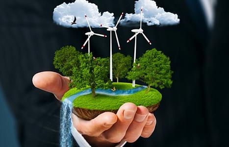 повышения квалификации по экологии в Омске
